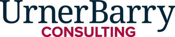 Urner Barrys Consulting